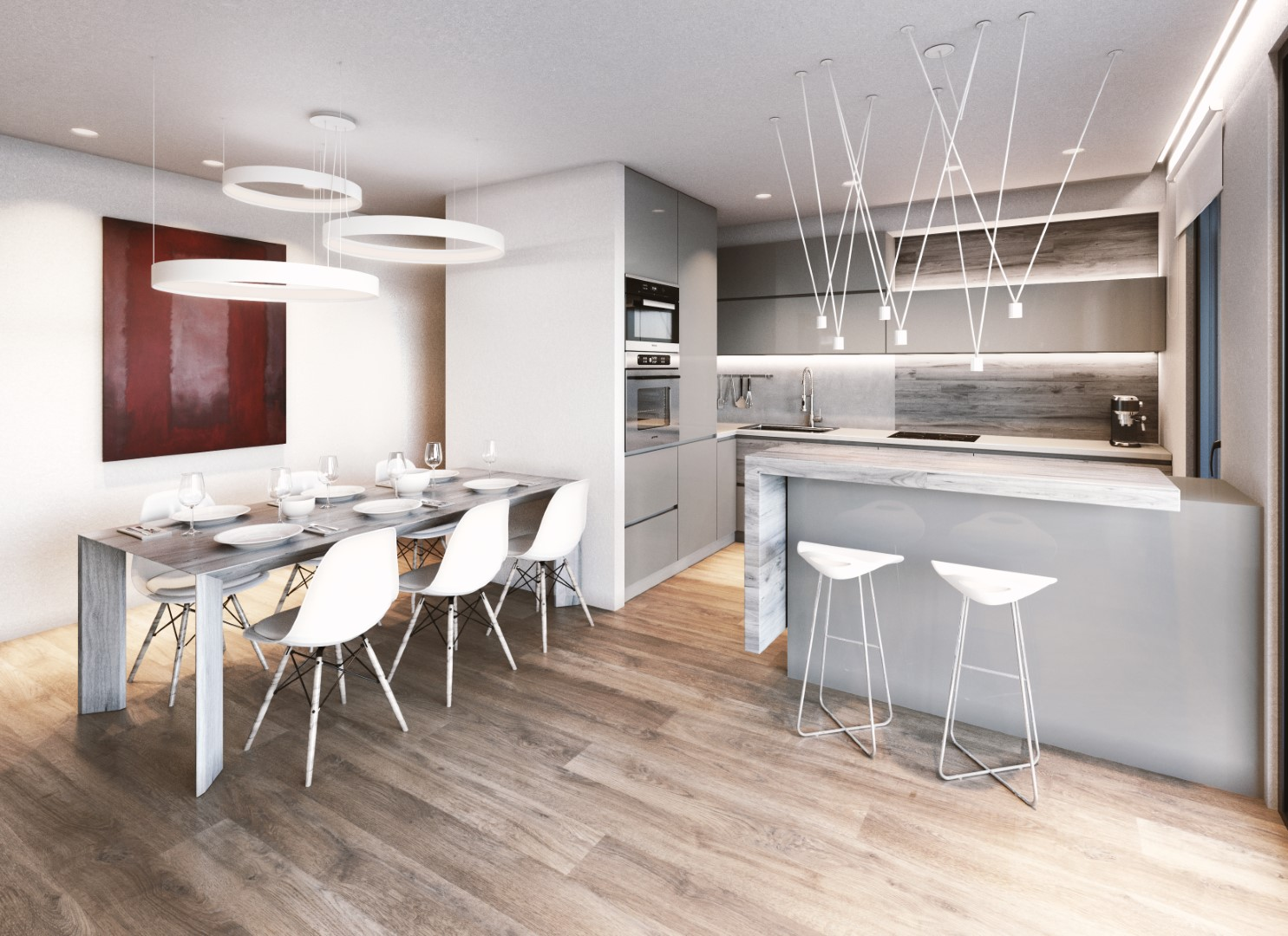 Nafpliou 5os F Kitchen (large)