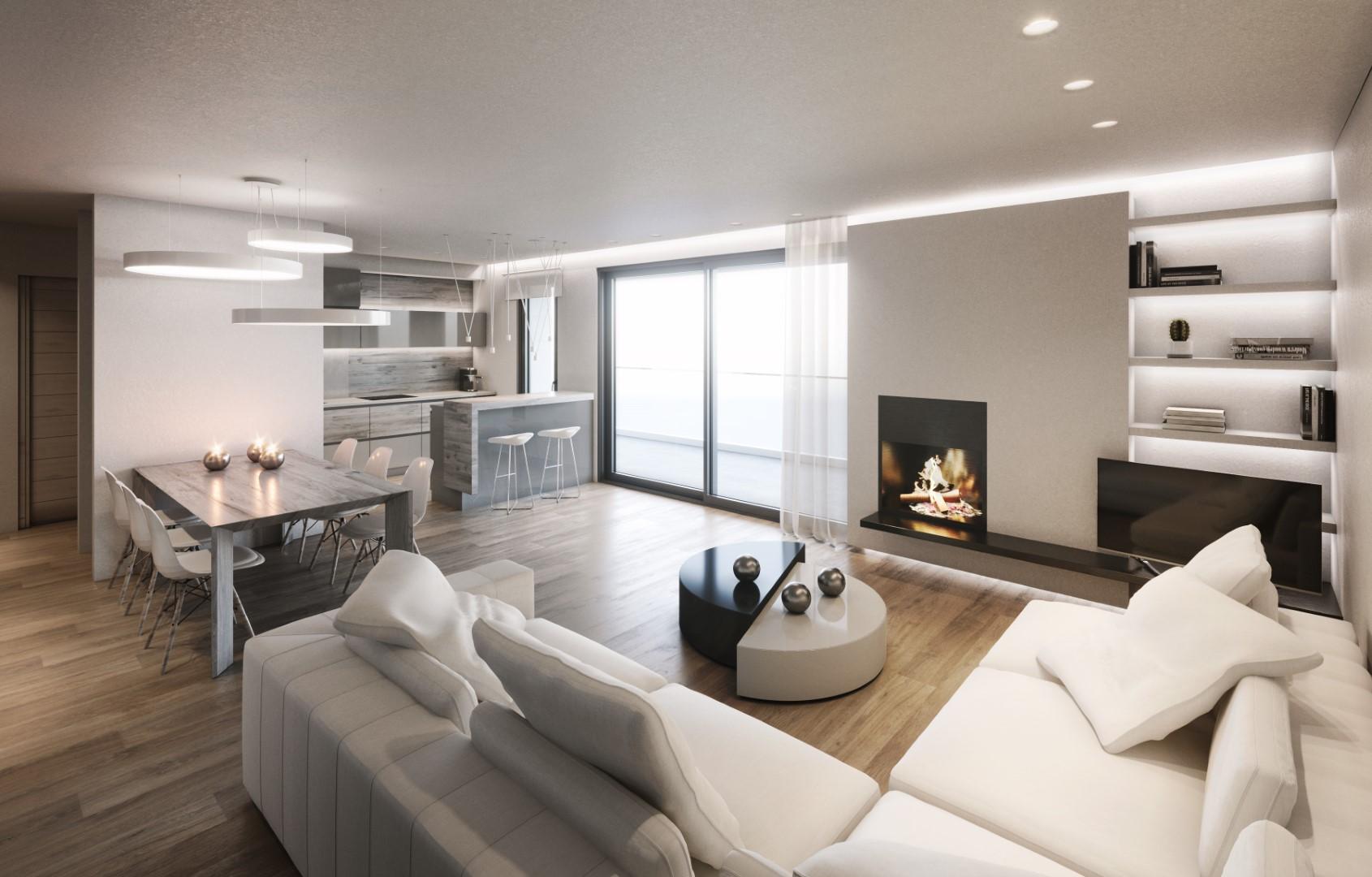 Nafpliou 5os F Livingroom (large)