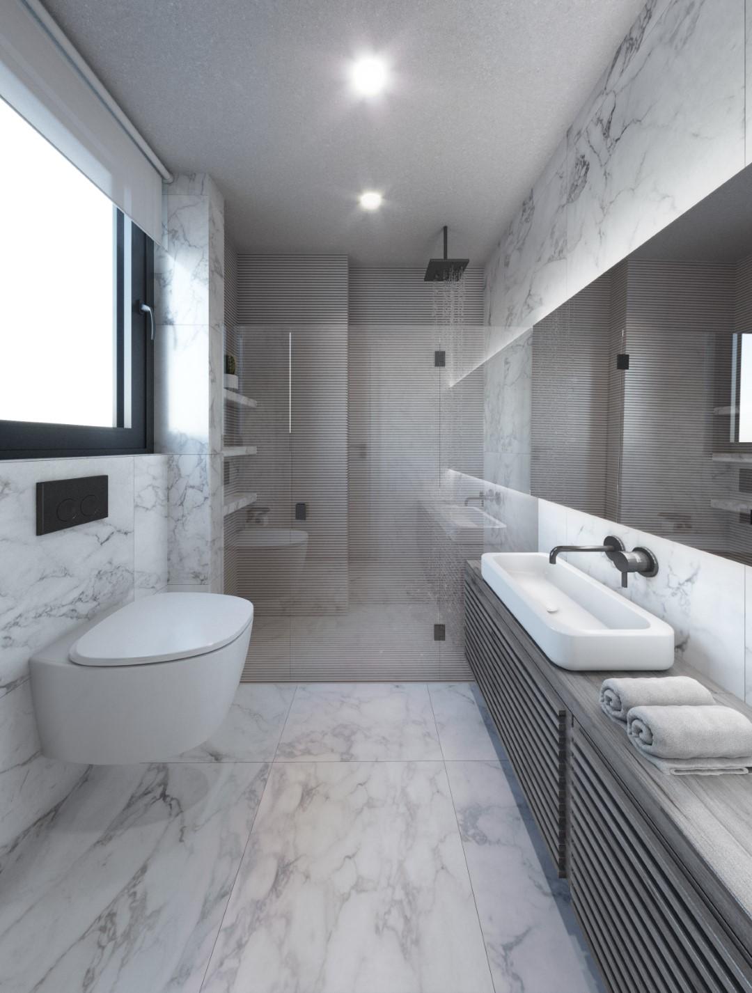 Nafpliou 6os F Bathroom (large)