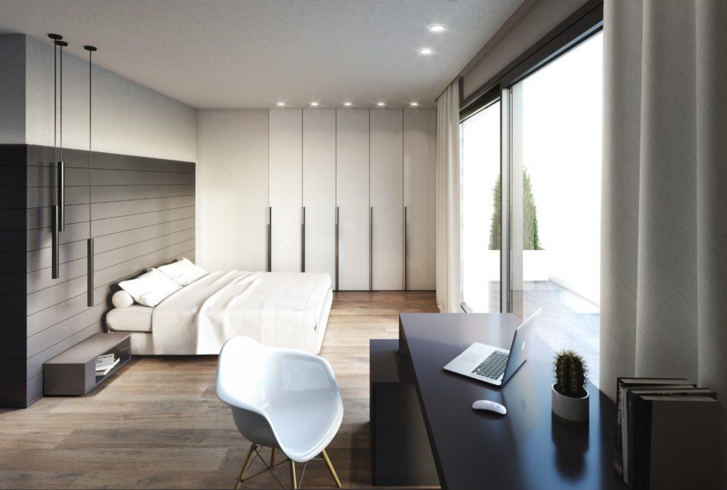 Nafpliou 6os F Bedroom (large)