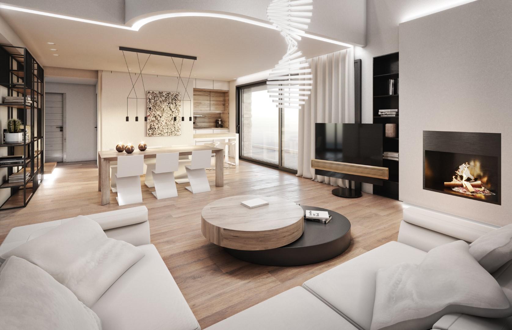 Nafpliou 6os F Livingroom 01 (large)