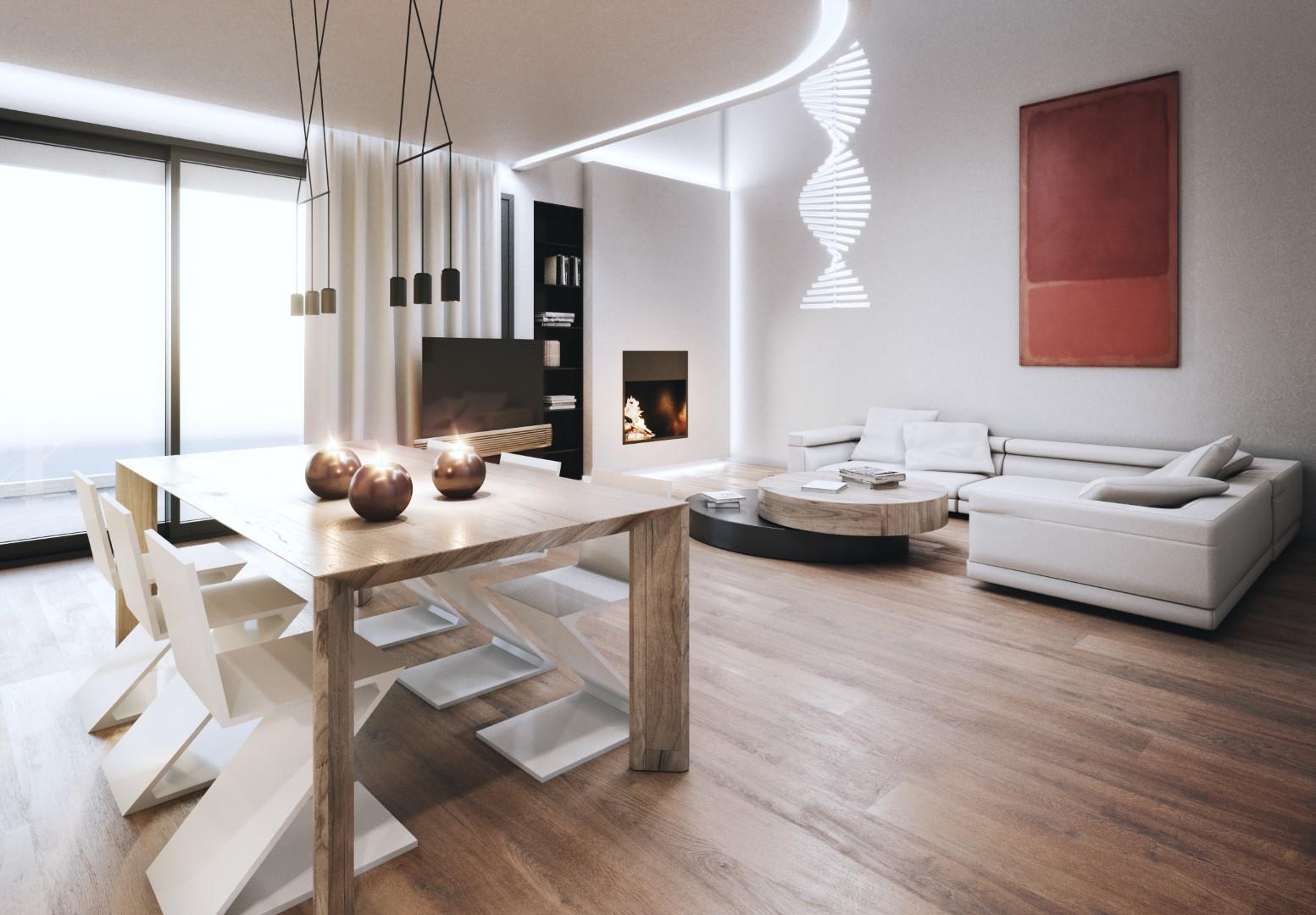 Nafpliou 6os F Livingroom 02 (large)