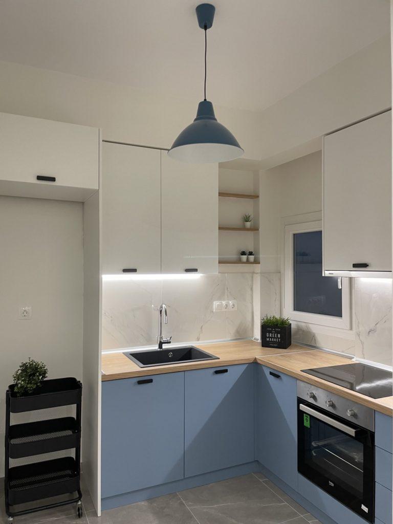 Kitchen_Dragoumi